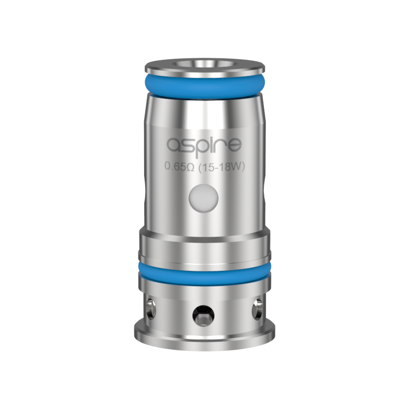 Aspire AVP Pro Coil (5 Pack) - Steam E-Juice | The Steamery