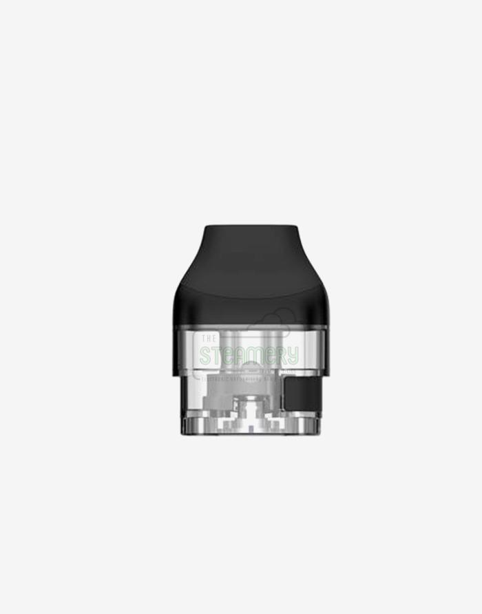 NEVOKS FEELIN Pod Replacement cartridge - Steam E-Juice | The Steamery