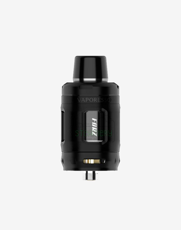 Vaporesso FORZ Tank 25, 4.5ml - Steam E-Juice | The Steamery
