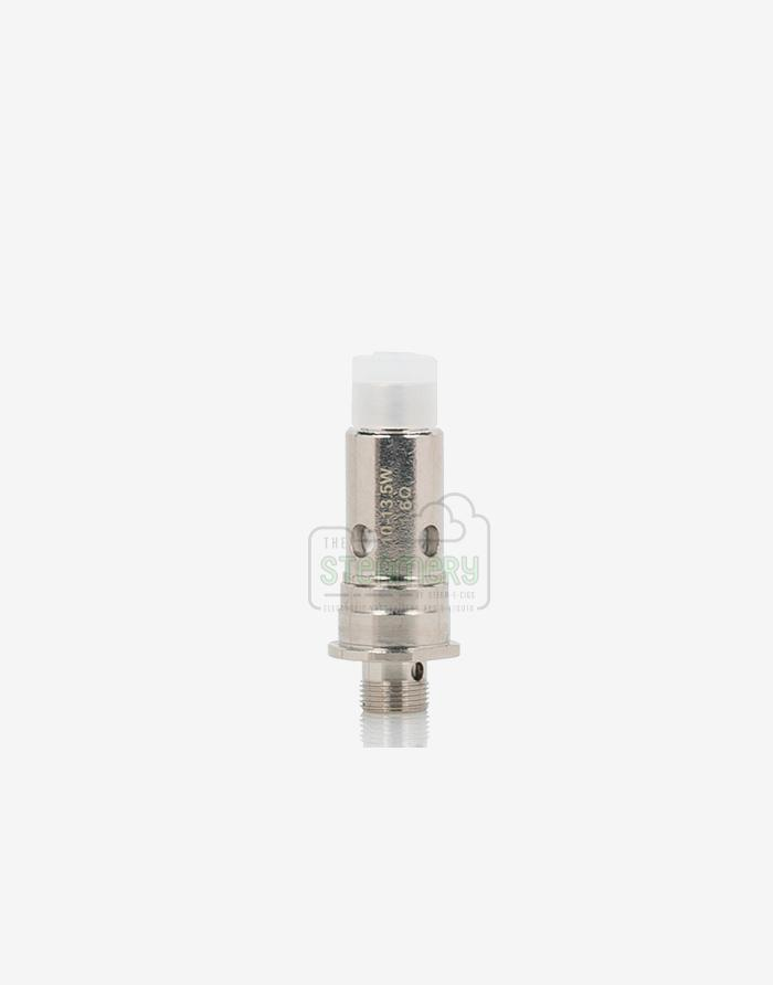 Innokin Endura M18 Coil (5 Pack) - Steam E-Juice | The Steamery