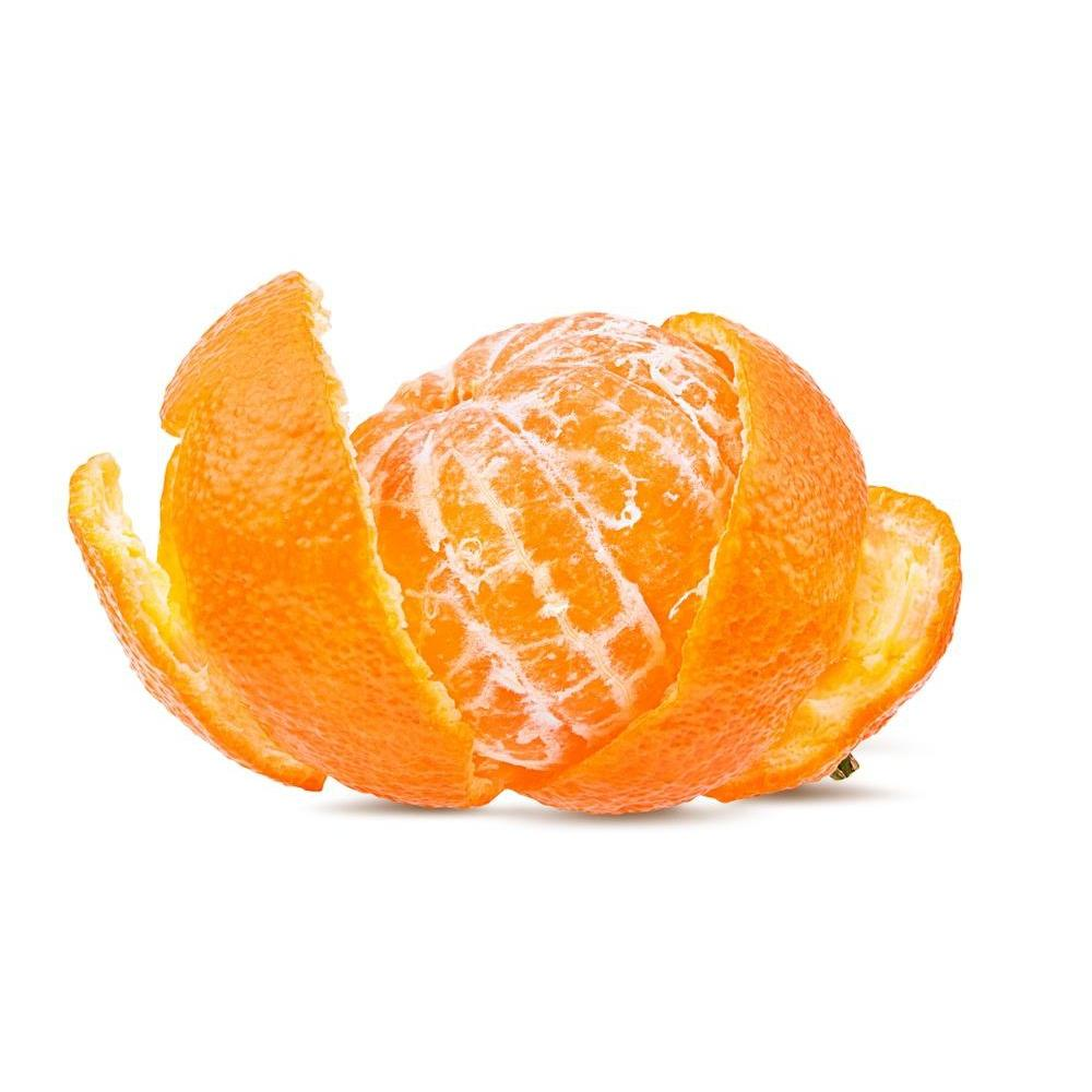 TFA Orange Mandarin - Steam E-Juice | The Steamery