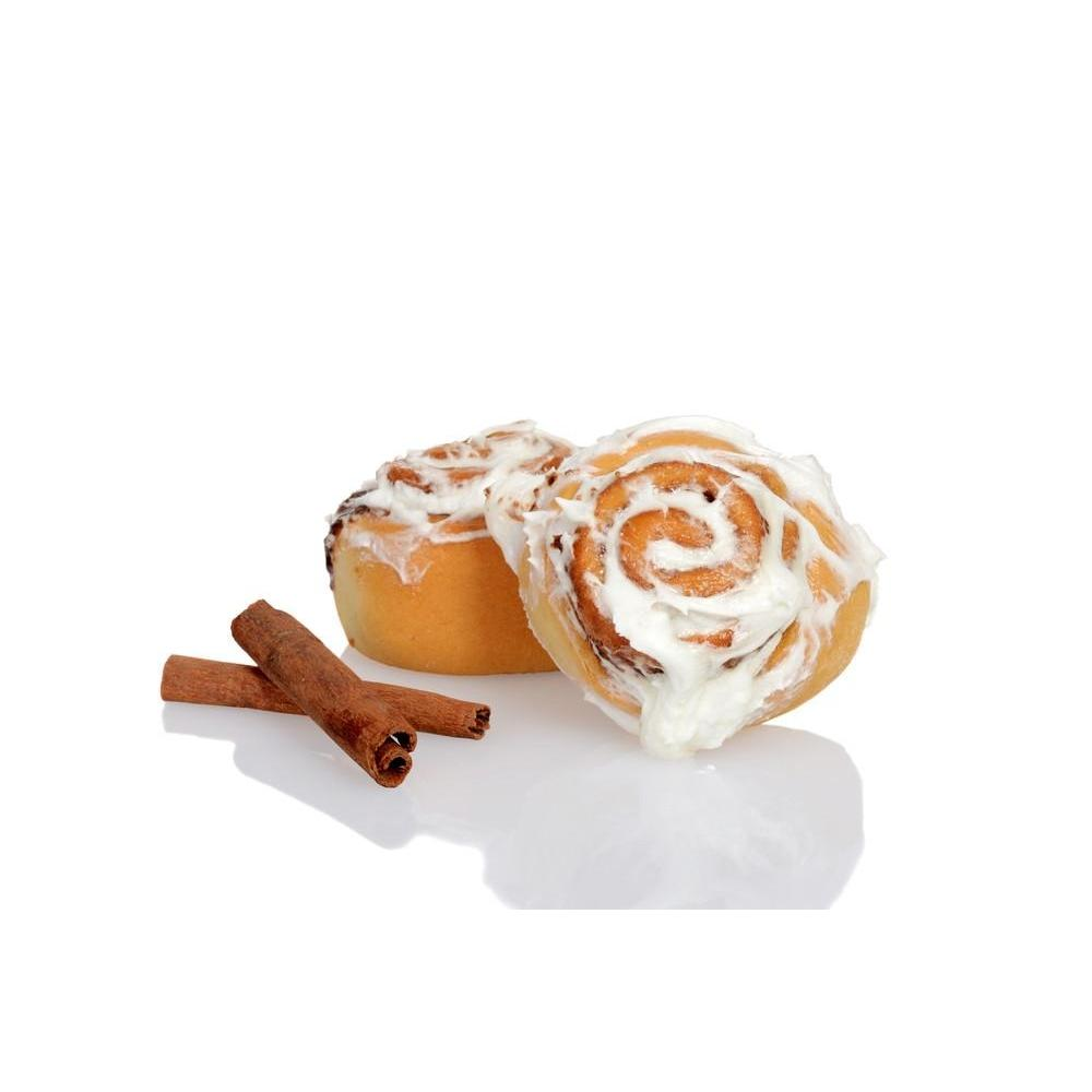 Capella Cinnamon Danish Swirl - Steam E-Juice | The Steamery