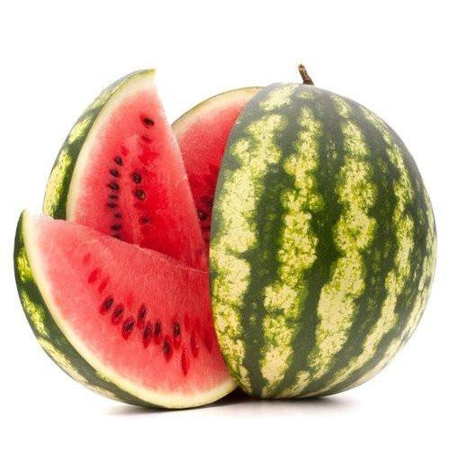TFA Watermelon - Steam E-Juice | The Steamery