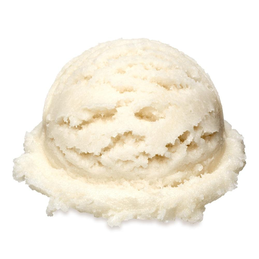 FA Vanilla Ice Cream - Steam E-Juice | The Steamery