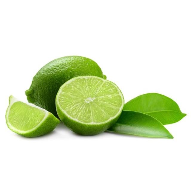 FA Lime Tahiti (distilled) - Steam E-Juice | The Steamery