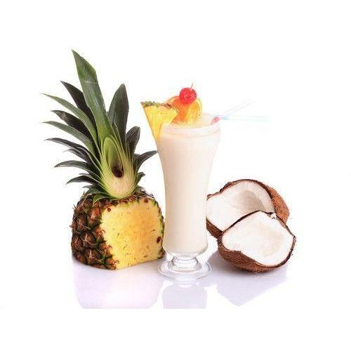 TFA Pina Colada - Steam E-Juice | The Steamery