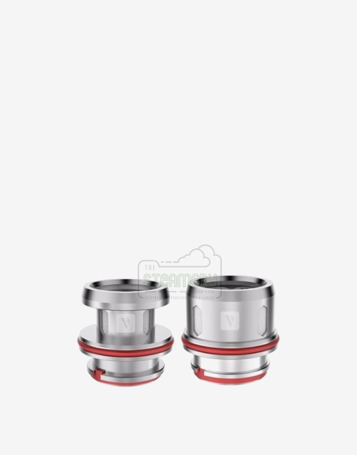 Vaporesso GTM Coils - Steam E-Juice | The Steamery
