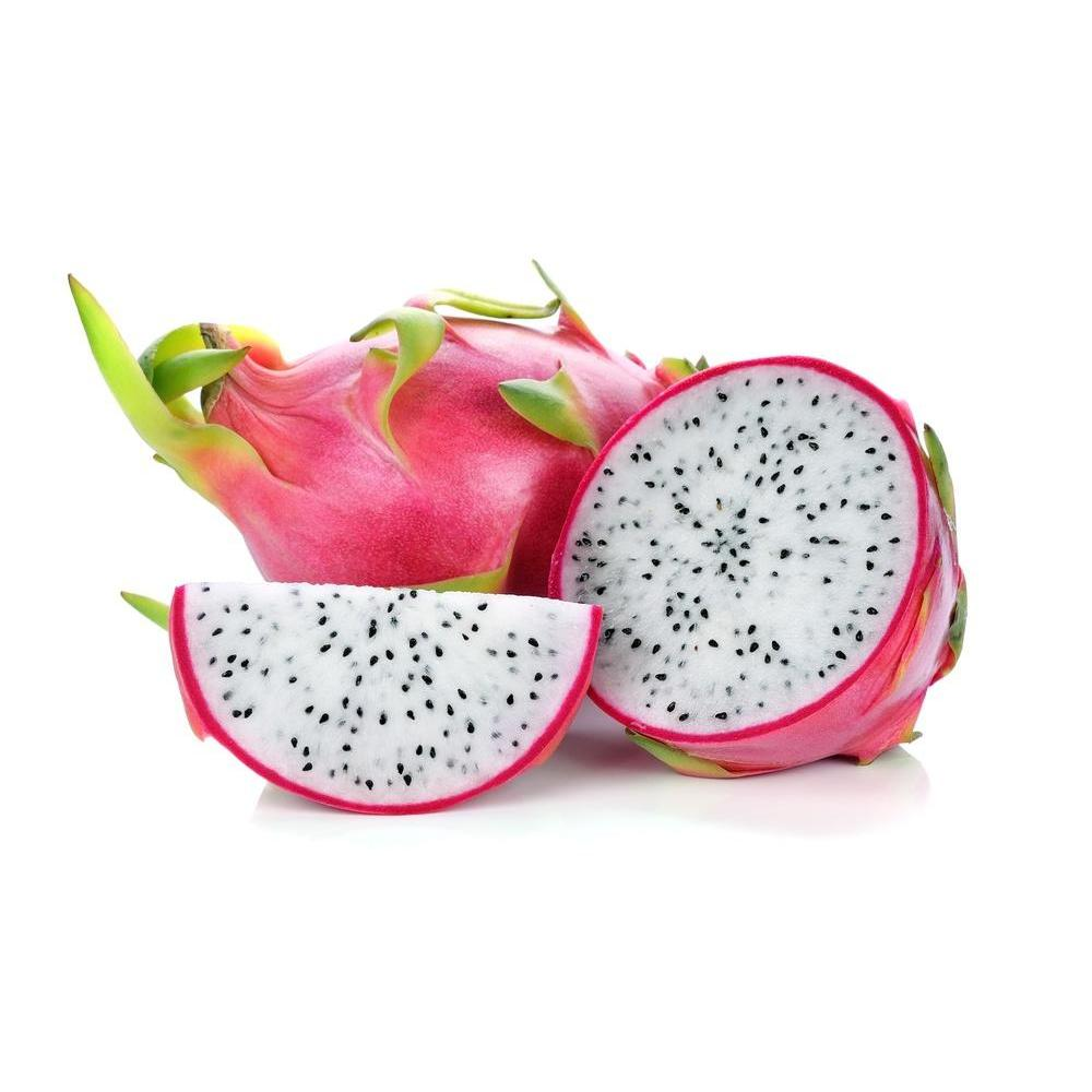 FW Dragon Fruit - Steam E-Juice | The Steamery