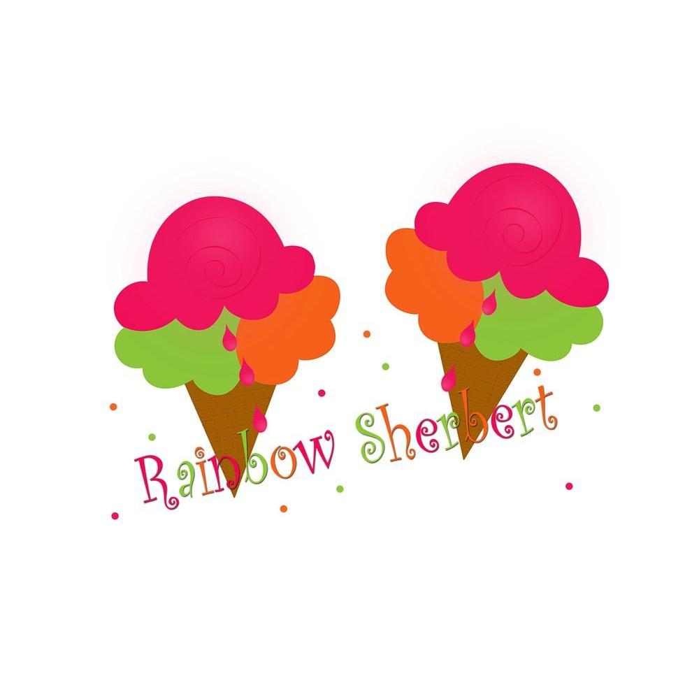 FW Rainbow Sherbet - Steam E-Juice | The Steamery