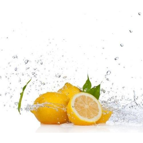 TFA Lemon - Steam E-Juice | The Steamery