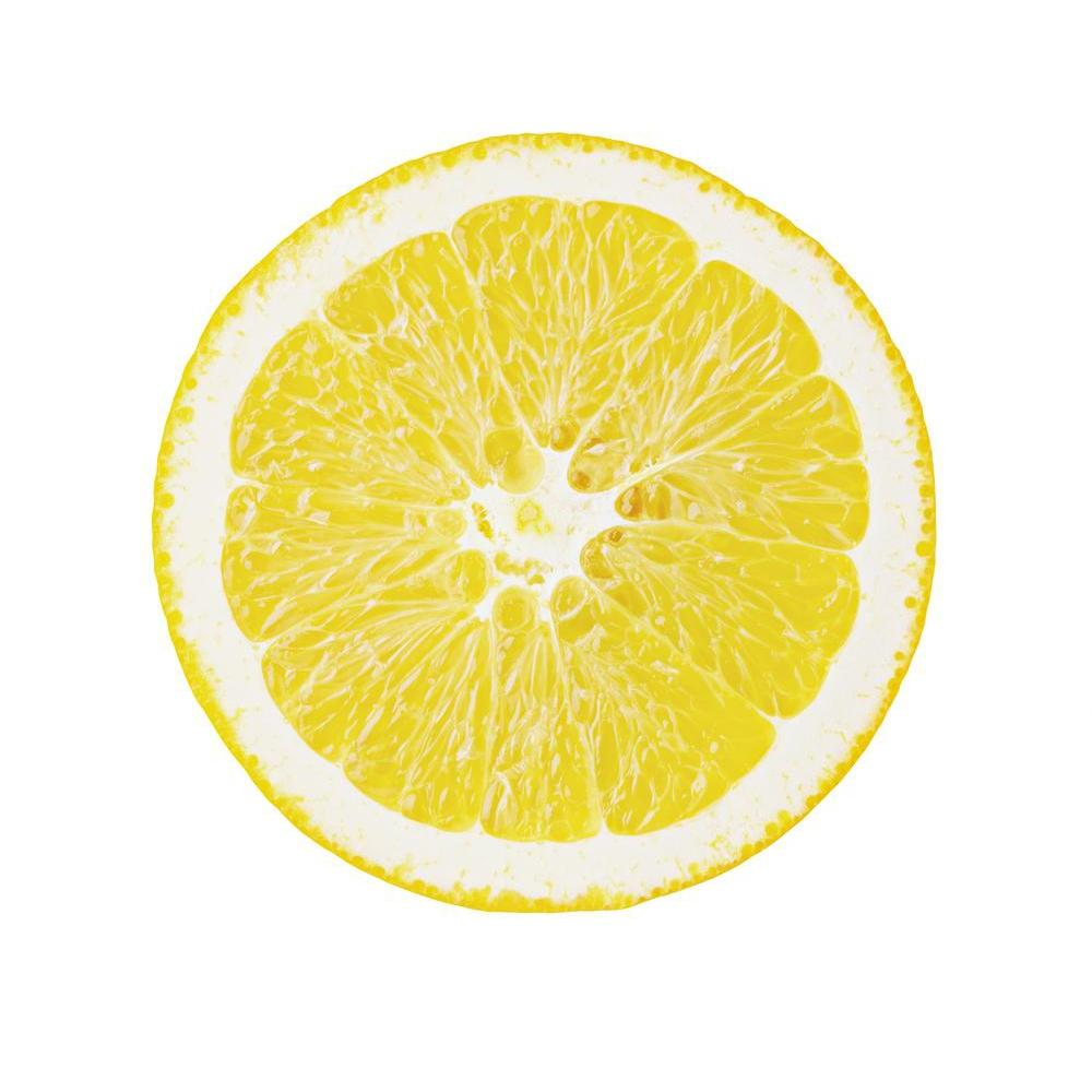 FA Lemon Sicily - Steam E-Juice | The Steamery