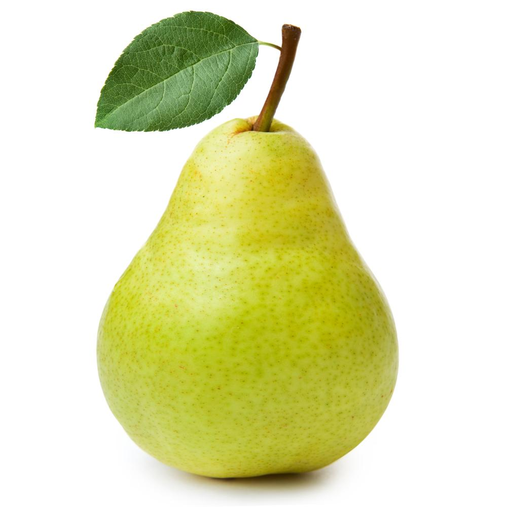 TFA Pear - Steam E-Juice | The Steamery