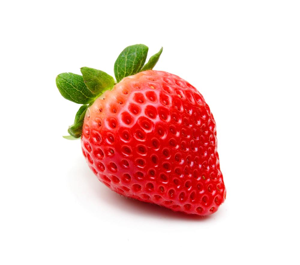 TFA Sweet Strawberry - Steam E-Juice | The Steamery
