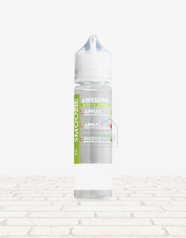 awesome-apple-sour-60ml-2