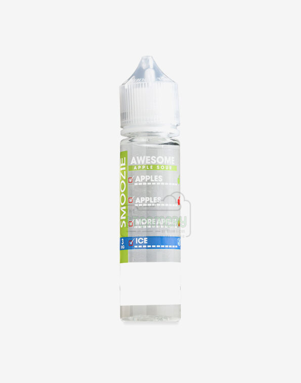 awesome-apple-sour-ice-60ml-1