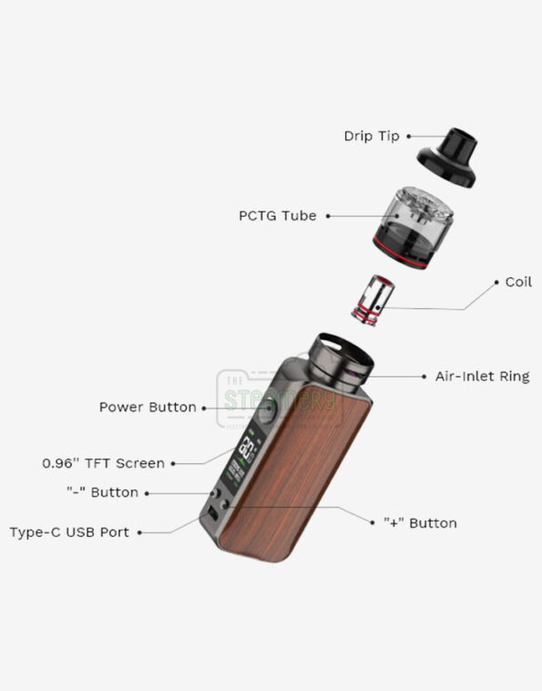 Vaporesso-Luxe-80-2