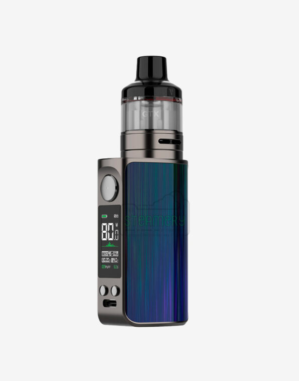 Vaporesso-Luxe-80-3