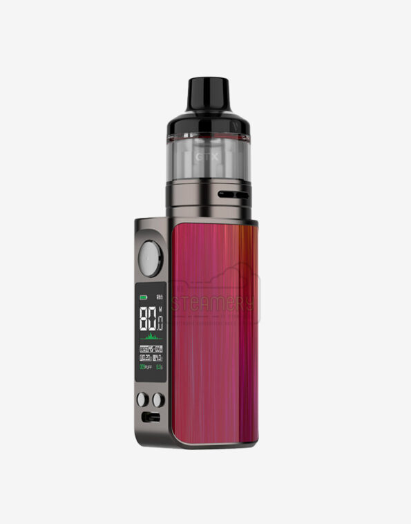 Vaporesso-Luxe-80-4