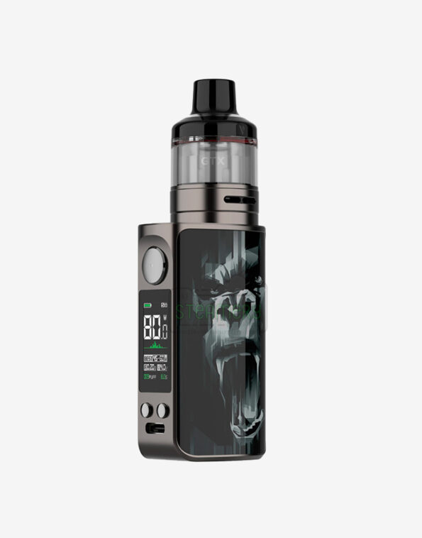 Vaporesso-Luxe-80-5