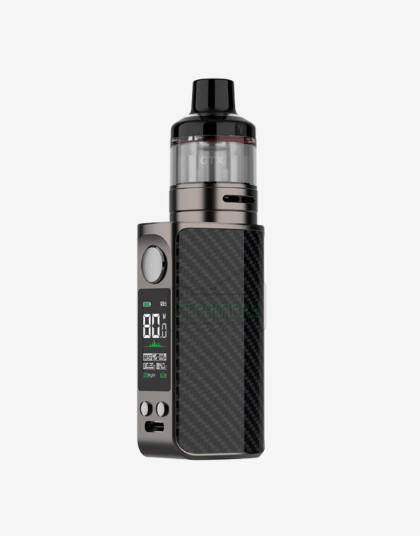 Vaporesso-Luxe-80-6