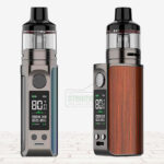 Vaporesso-Luxe-80-1