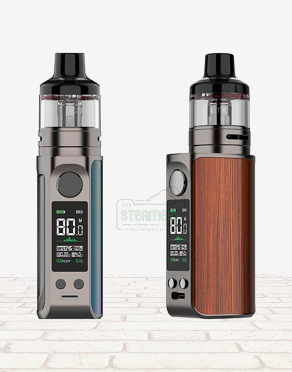 Vaporesso-Luxe-80-8